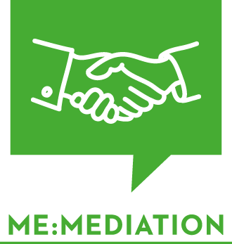CONSULT:ME Mediation