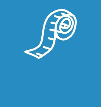 CONSULT:ME Nach Mass