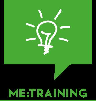 ConsultME_Training_330